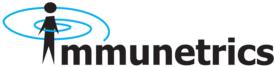 Immunetrics, Inc